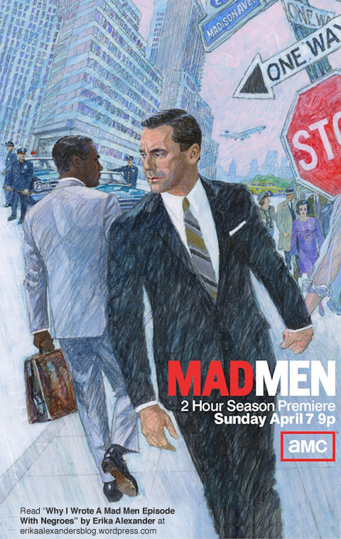 mad-men-illustration-small